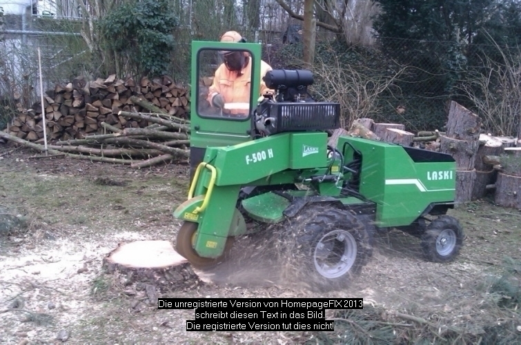 baumwurzel fr sen gala bau. Black Bedroom Furniture Sets. Home Design Ideas